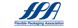 Flexible Packaging Association Logo