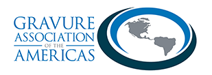 Gravure Association of the Americas Logo