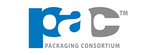 Packaging Consortium Logo